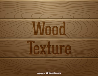 Wooden free texture