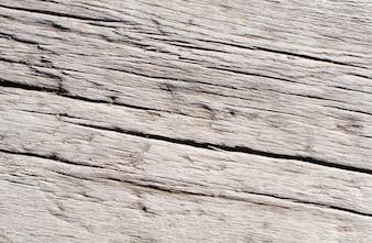 Wooden warm texture