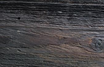 木製の暖かい質感