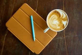 Work caffeine gourmet freshness working