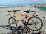 World Rider - Mountain Yak, relax