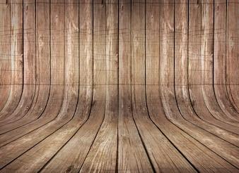 Реалистичный фон древесины