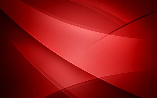 Abstract Background With Stripes Collection 14 Wallpapers