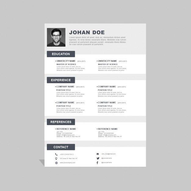 Resume Templates Graphic Designer Resume Resume Examples Web Hloom Com
