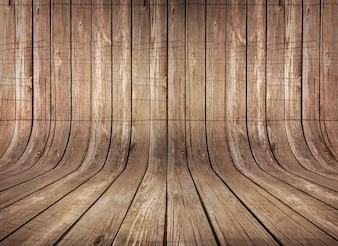 Wood Texture wood texture vectors, photos and psd files | free download