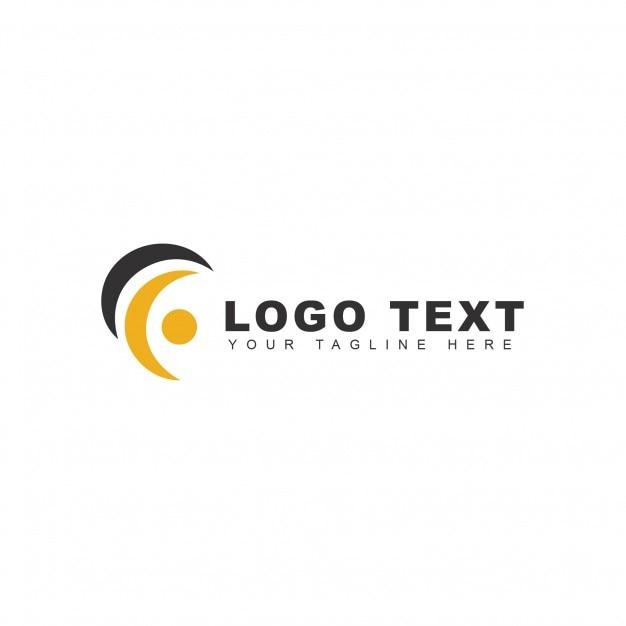 Logos PSD, +600 free PSD files