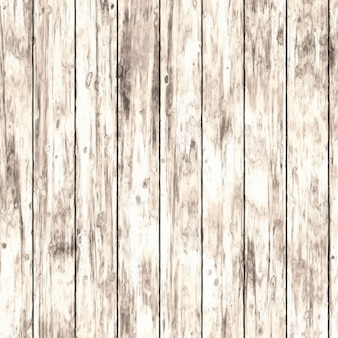 Деревянные белые текстуры