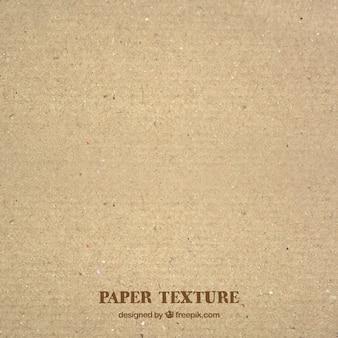 Коричневый цвет текстуры бумаги