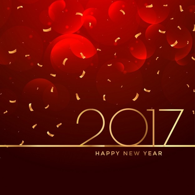 New Year Background Vectors, Photos and PSD files   Free Download