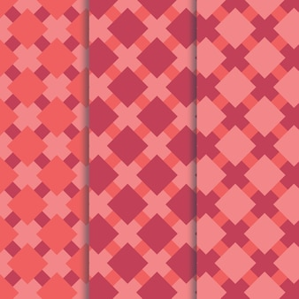 coral vectors photos and psd files free download