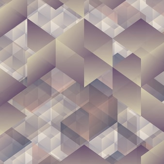 3d cube vectors photos and psd files free download for Immagini tridimensionali gratis