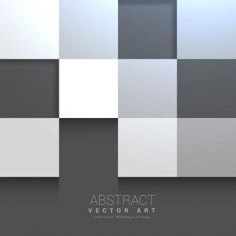 3d grid background