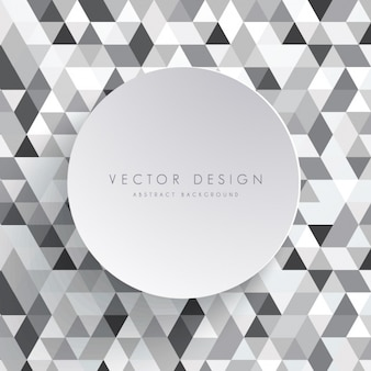 Abstract background design