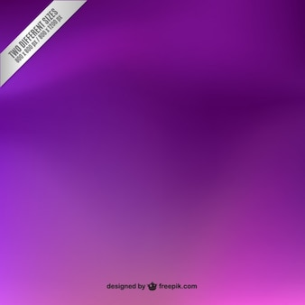 Abstract background in purple tones