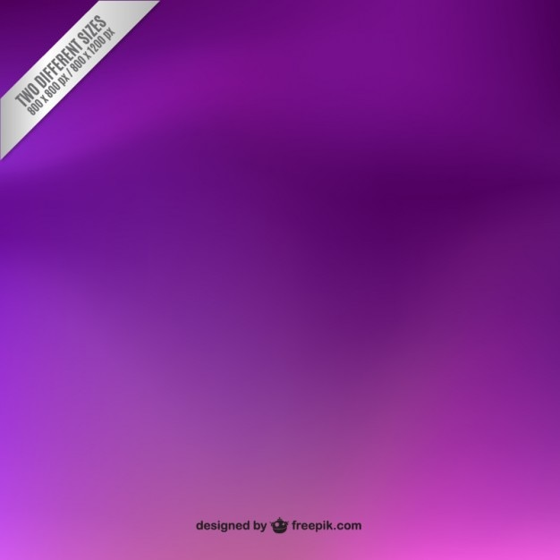 Purple abstract background with wave | Stock Vector | Colourbox