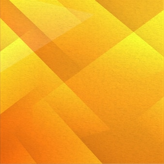 Abstract background in yellow tones