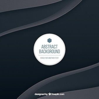 Abstract background with elegant style
