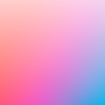 Gradient Vectors Photos And Psd Files Free Download