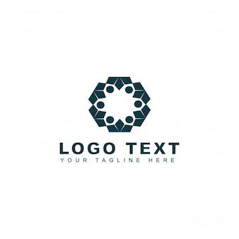 Olimer出版社のロゴ