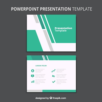 business powerpoint templates pack vector free download