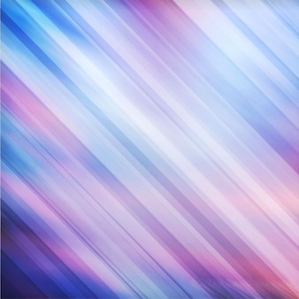 Abstract colored background with stripes