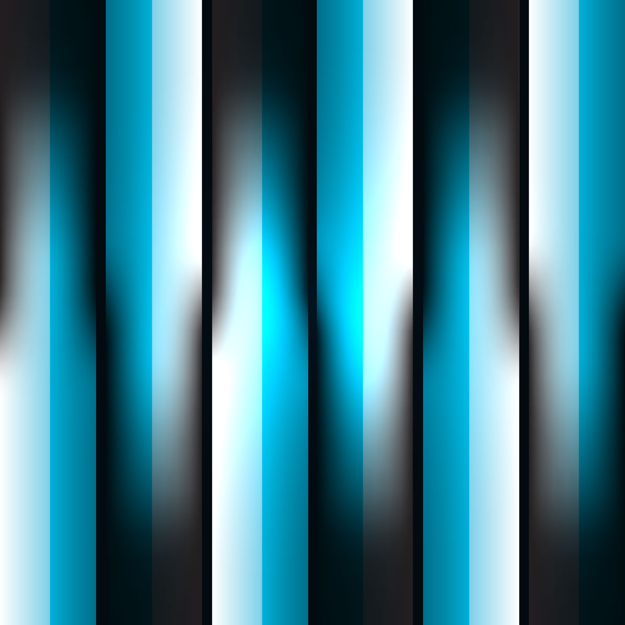 Abstract concept line shape background