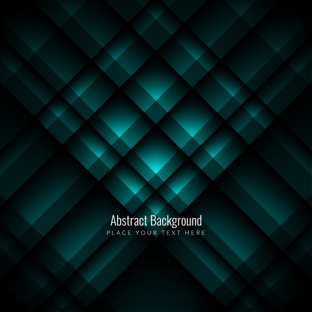Abstract elegant crossed stripes background