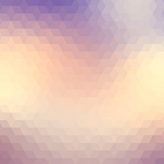 Image Result For Geometric Background In Pink And Brown Tones Free Vector