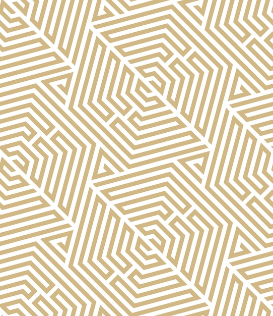 Geometric Pattern Vectors, Photos and PSD files | Free Download