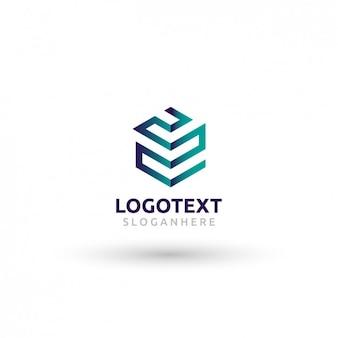 Design logo free templates