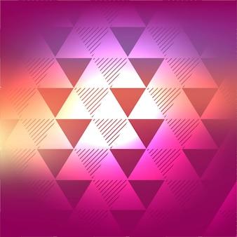 現代の幾何学的背景