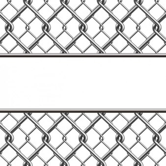 Abstract reinforcing mesh background