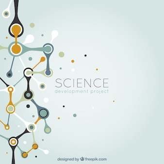 Science Vectors, Photos and PSD files | Free Download Medical Laboratory Logo Design