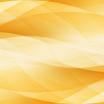Abstract wavy background design