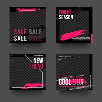 Acid instagram sale new trend cool stuff