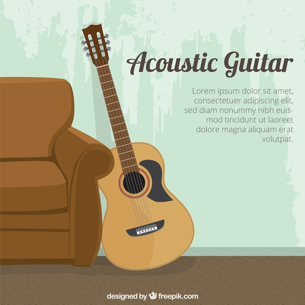Guitar Images Free Download - GuitarTop