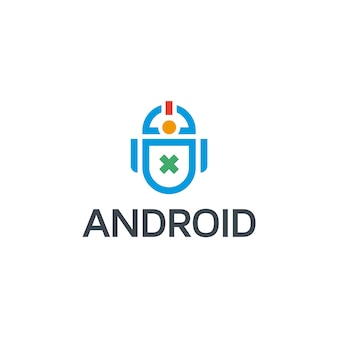 Android Logo Vectors, Photos and PSD files | Free Download  Android Logo Ve...
