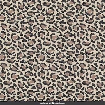 animal print pattern - Animal Pictures To Print Free