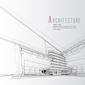 Drawing vectors photos and psd files free download for Architectural design magazine free download
