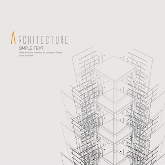 Architecture Design Background architectural design vectors, photos and psd files | free download