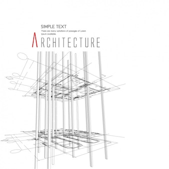 Drawing architecture project of a house icons free download for Architecture design tools free