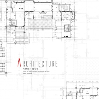 Architectural Design Vectors Photos And Psd Files Free Download