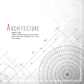 Blueprint vectors photos and psd files free download for Architecture design tools free
