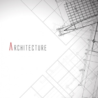 Architecture Design Background plan vectors, photos and psd files | free download