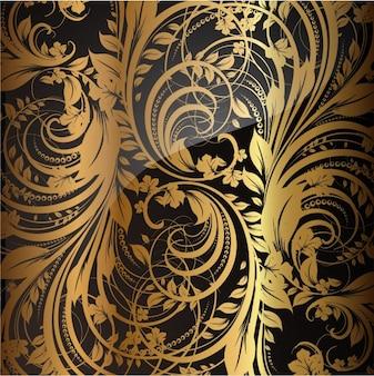 美術織物昔ながらの富の装飾