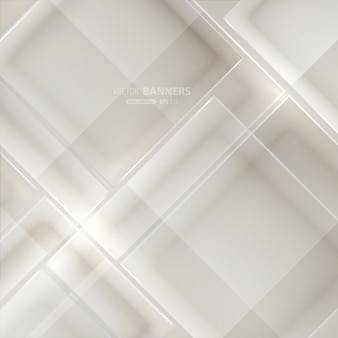 Background blank pattern abstract futuristic