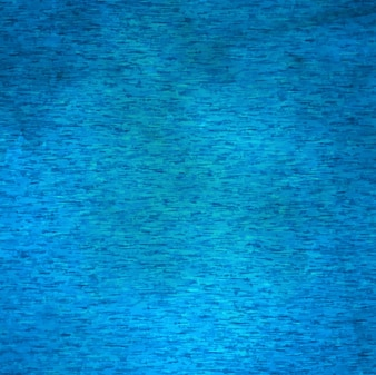 Background with blue texture