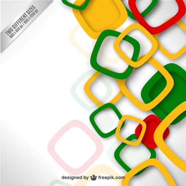 Design Vectors, Photos and PSD files | Free Download