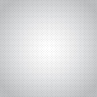 Background with gray texture