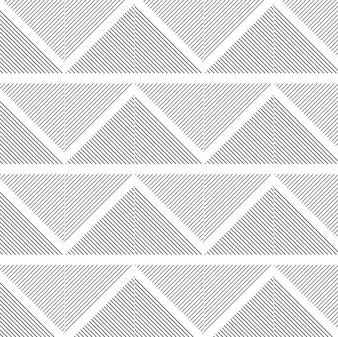 現代のパターン背景